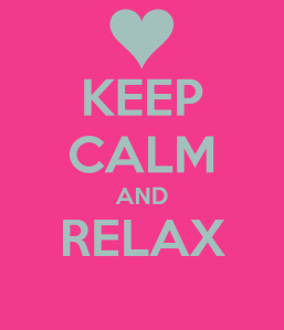 keep-calm-and-relax-382