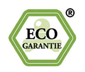 logo-eco-garantie