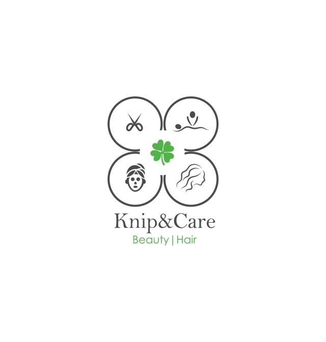 Knip&Care BeautyHair-final-01